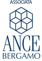 Sala Costruzioni - ANCE