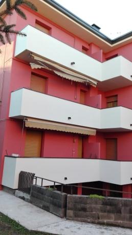 balconi nuovi