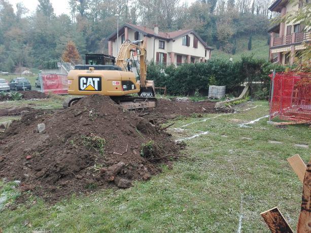 inizio-scavo