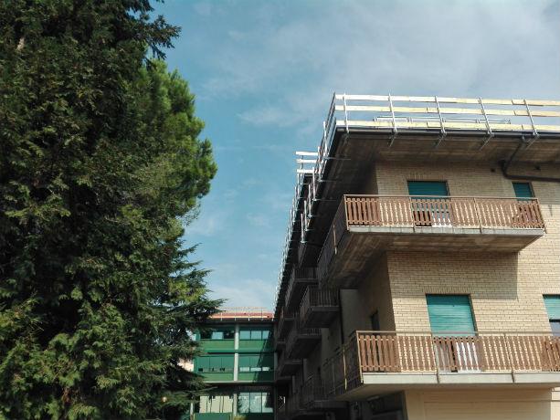 villa adda (1)