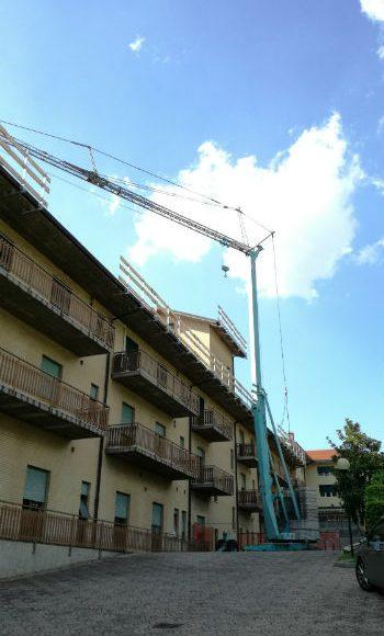 villa adda (4)