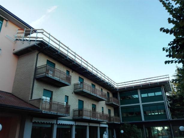 villa adda (8)