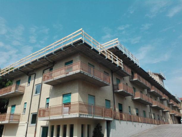 villa adda (9)