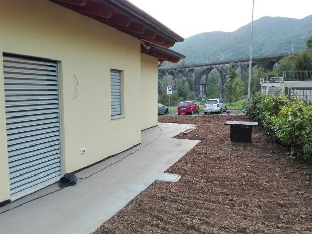 villa cisano (2)