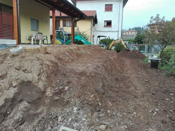 villa cisano (3)