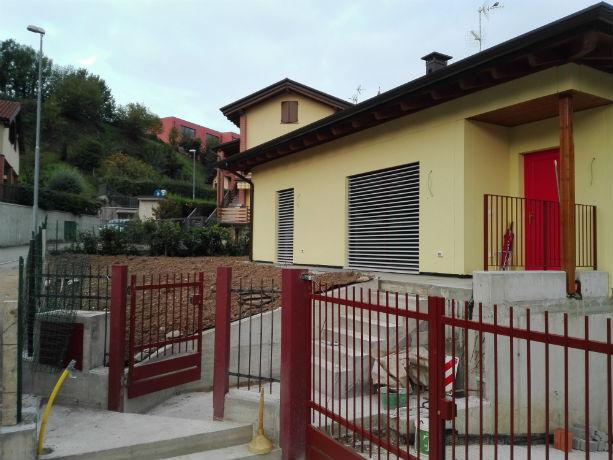 villa cisano (4)