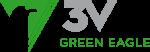 logo-3v-green-eagle