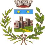 logo-comune-cisano-bergamasco
