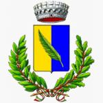 logo-comune-mapello