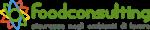 logo-foodconsulting