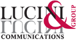 logo-lucini-lucini-communications