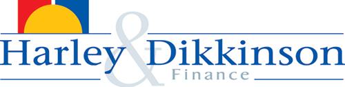 harley-dikkinson-financeharley-dikkinson-financeharley-dikkinson-financeharley-dikkinson-financeharley-dikkinson-financeharley-dikkinson-financeharley-dikkinson-financeharley-dikkinson-finance